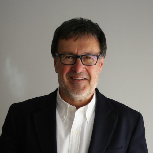 Liderazgo Kumano: Conoce a su autor