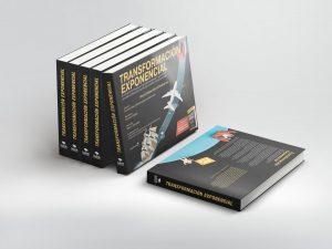 ExoSprint: la transformación exponencial de tu empresa en 10 semanas