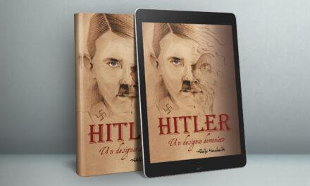 Hitler, ¿un designio demoníaco?