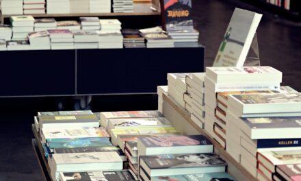 ¿Cómo afectará el Covid-19 a la apertura de las librerías?