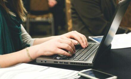 Los editores piden que se mantenga la gestión colectiva de derechos de autor