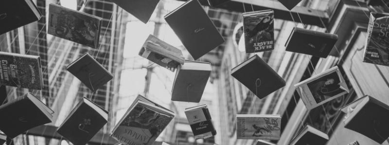 PUBLICACIONES PERSONALIZADAS: CÓMO AÑADIR VALOR A SUS CONTENIDOS EDITORIALES