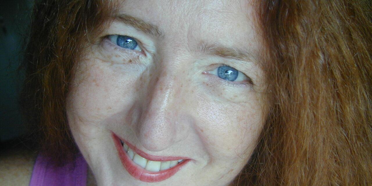 Entrevista a Isabel Salas