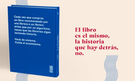 Hoy arranca la campaña navideña de las Librerías de Madrid
