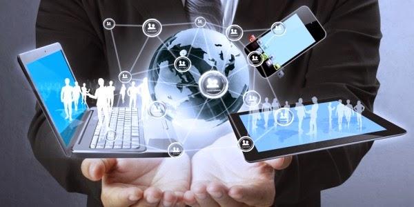 Transformación digital de la industria editorial: obligados por las circunstancias.