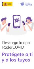 CIRCULAR Nº 59/20: CAMPAÑA RADAR COVID