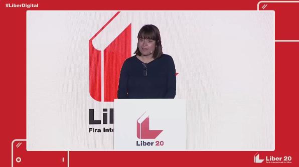FEDECALI celebra la creación de la Mesa del Libro, presentada hoy en LIBER
