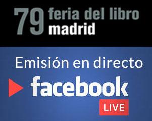 Balance de la Feria del Libro de Madrid 'En Directo': ha cumplido objetivos