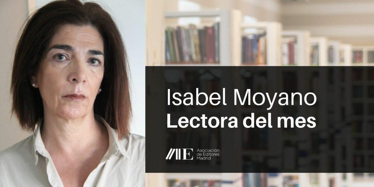 """""""La biblioteca perfecta es aquella capaz de satisfacer las necesidades de lectura y de información de cualquiera que se acerca a ella"""""""
