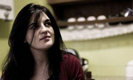 Olga Novo y Alba Cid, Premio Nacional de Poesía y Poesía Joven, respectivamente
