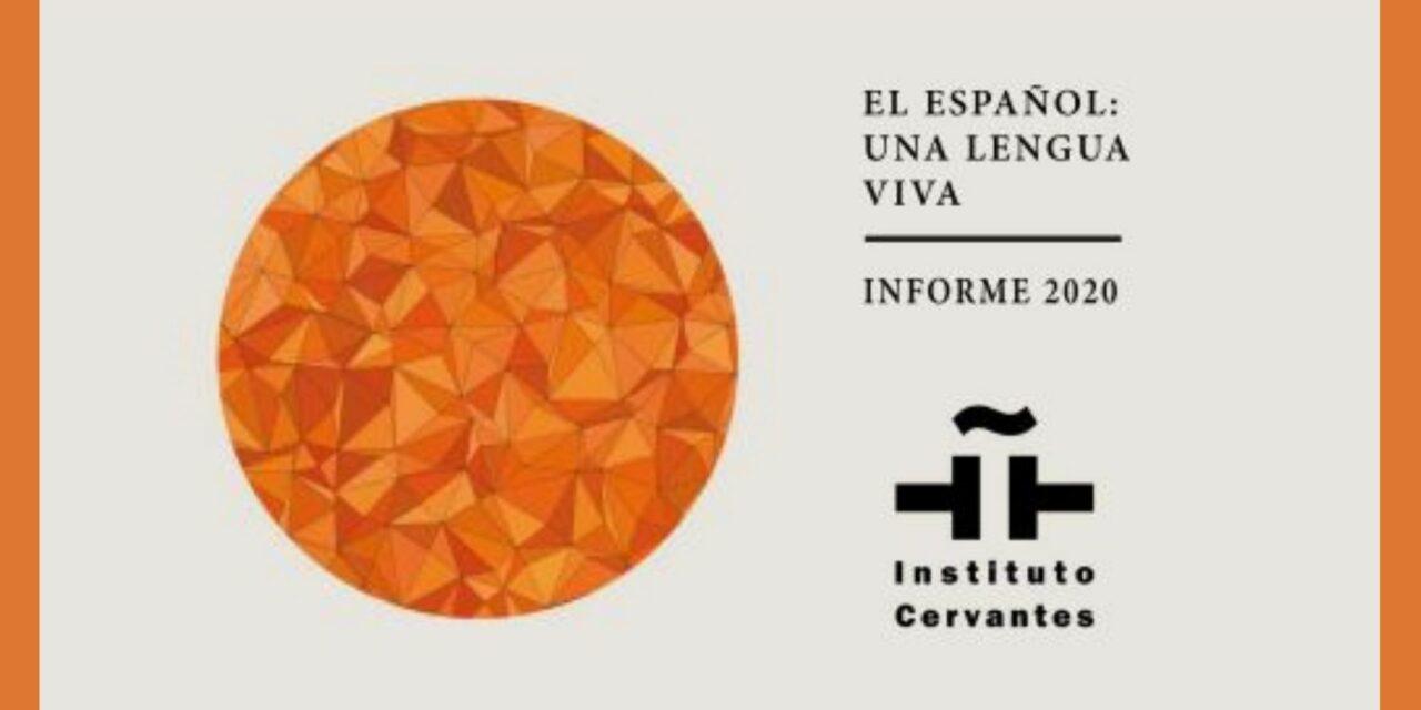 Los hablantes en español aumentan un 30% en la última década
