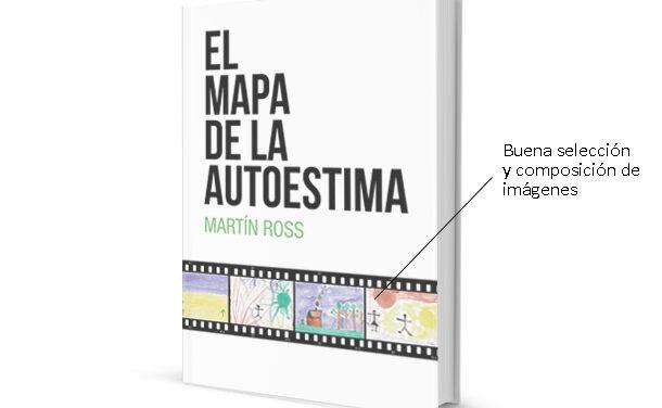 Diseñar una portada: guía mínima (II)