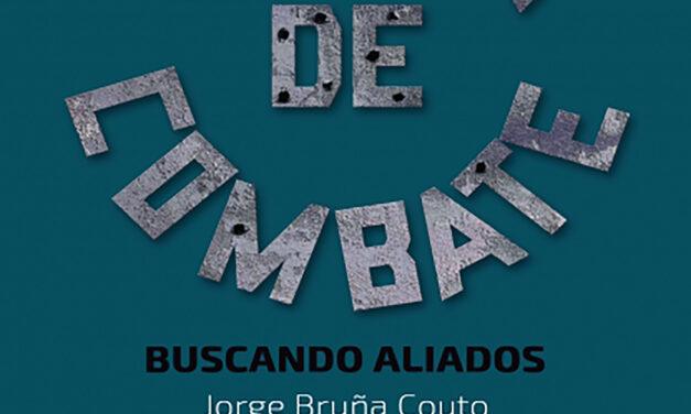Poesía de combate, literatura participativa