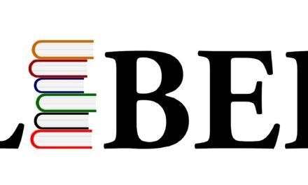 Zona de autores independientes en LIBER