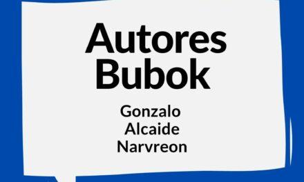 Entrevistamos a Gonzalo Alcaide Narvreón, autor de Relatos de un hombre casado y la saga de Aquiles.