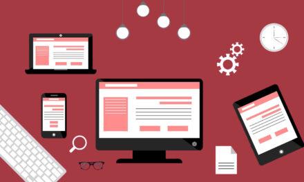 Diseña tus estrategias de       E-commerce a través de landing page con la Plataforma Digital de Quares