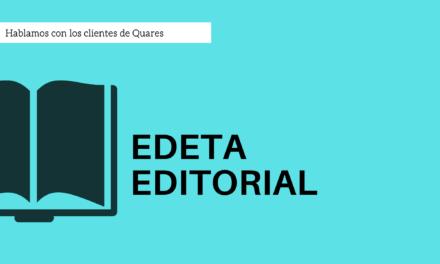 Mundo editorial