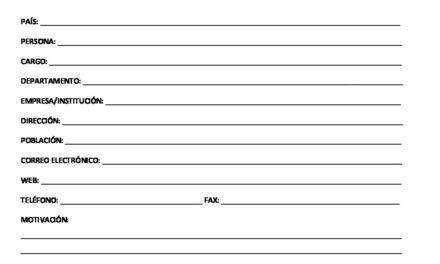 CIRCULAR Nº 2/21: PROGRAMAS DE COMPRADORES Y PICE LIBER 2021