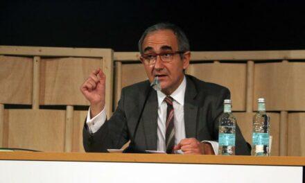 El Gremio de Editores de Cataluña celebra la 35 Nit de l'Edició