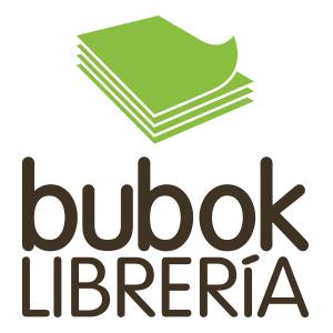 Ejemplares de tu obra en la Librería Bubok