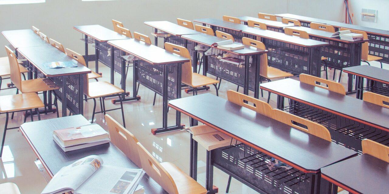 El sector del libro madrileño pide suspender el Acuerdo Marco y reclama la implantación del modelo de cheque libro para adquirir libros de texto