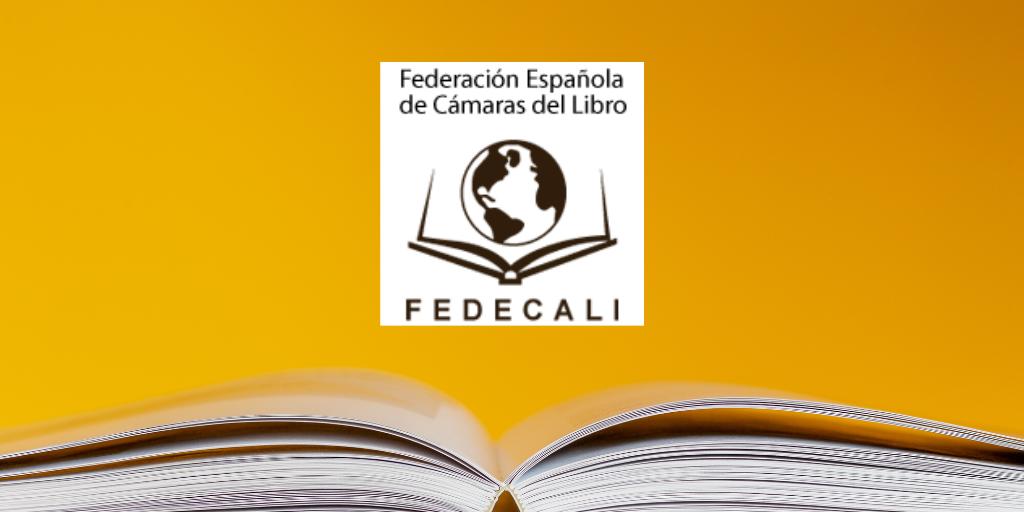 Preocupación en el sector del libro por la falta de medidas concretas por parte del gobierno