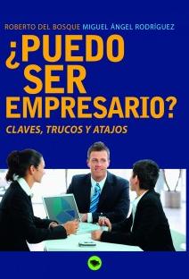 «¿Puedo ser empresario?» Libro por el síndrome de Sturge Weber