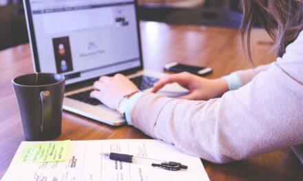 Las plataformas de contenidos educativos de las editoriales incrementan su uso en un 250% durante el confinamiento