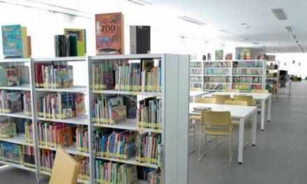 Ampliación de la compra de fondos bibliográficos y apoyo a la celebración de la Feria del Libro en el Retiro; dos nuevas medidas para reforzar el sector