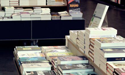 En el Día del Libro los autores, editores y libreros hacen un llamamiento de apoyo internacional