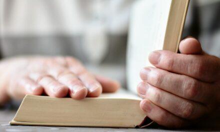 #GraciasLibro. Los editores invitan a celebrar en las redes sociales la compañía de los libros en tiempos de confinamiento