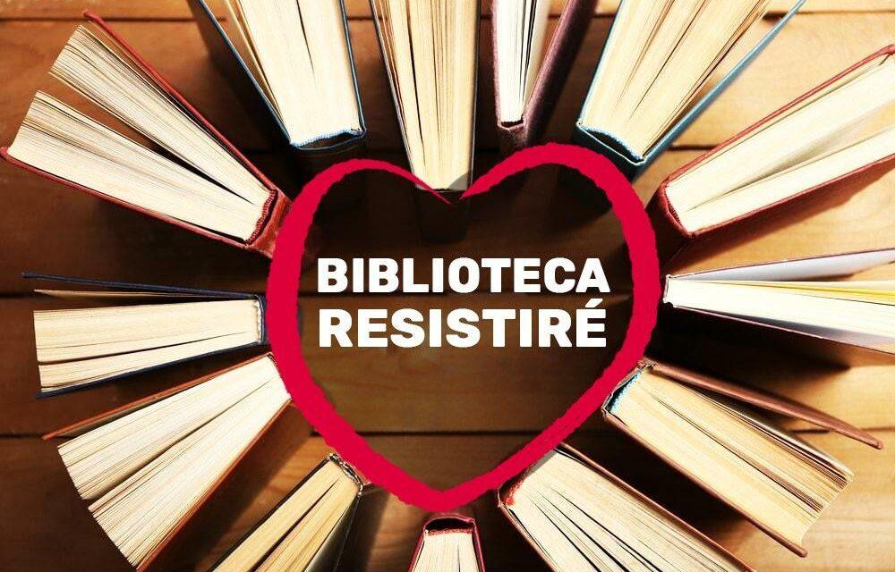 La Biblioteca Resistiré del hospital de IFEMA recibe el Premio Antonio de Sancha 2020 de la Asociación de Editores de Madrid