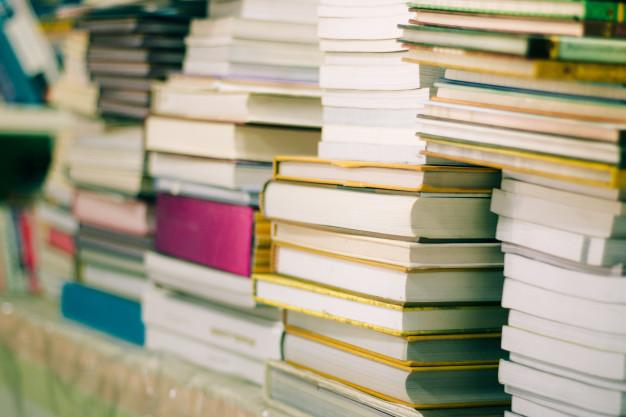 CEDRO adelantará el reparto de derechos de autor para apoyar a los autores y editores