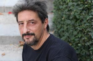 Conociendo a Adolfo Suárez, autor en Bubok