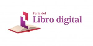 Autores de Bubok participan en la Edición I de la Feria del libro digital
