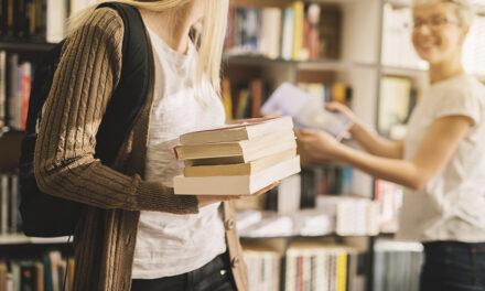 El número de librerías con sello de calidad supera la centena