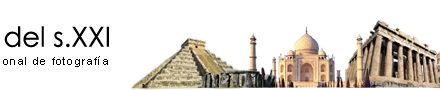 """Bubok patrocina el concurso de fotografía """"Templos del siglo XXI"""""""