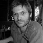 El II premio de Creación Literaria Bubok trae sorpresas…