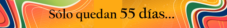 Premio Literario Bubok 2010: Sólo quedan 55 días