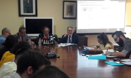 El sector editorial crece por quinto año consecutivo. Avance del Análisis del Mercado Editorial en España