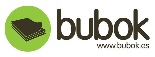 Los libros de la Biblioteca Nacional estarán en Bubok