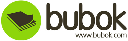 Significado de Bubok
