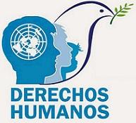 Los Derechos Humanos, presentes en los libros de texto