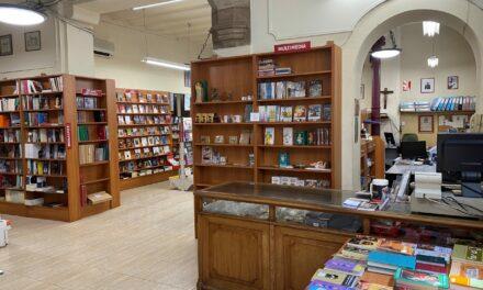 La librería Balmes de Barcelona, premio `Boixareu Ginesta´ al librero del año