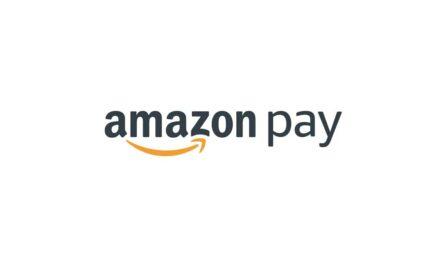 Ya es posible pagar con Amazon en la tienda de Bubok