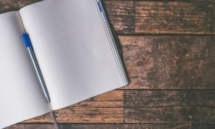 15 ideas creativas para escribir un libro según género literario