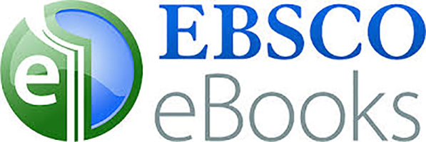 EBSCO distribuirá el catálogo de Bubok en bibliotecas y librerías educativas de EEUU