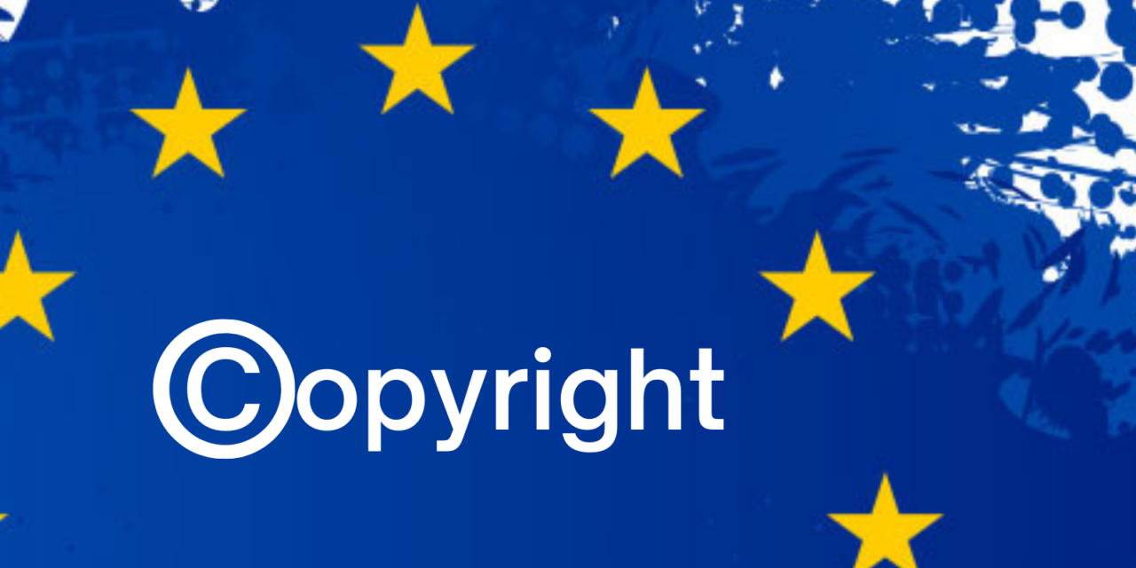El sector del libro muestra su rechazo a la guía de la Comisión Europea para la transposición de la Directiva sobre los derechos de autor