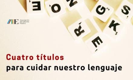 Propuestas Literarias para un buen uso del lenguaje