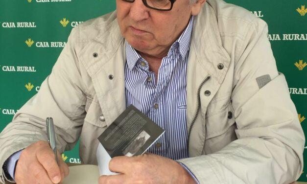 Javier Díaz Húder: sus tres nuevas obras son ya tendencia